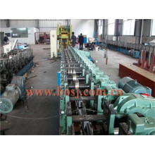 Rittal Stainless Steel Ts 8 Baying System Cabinet Cabinet Frame Roll Forming Production Machine Manufacturer