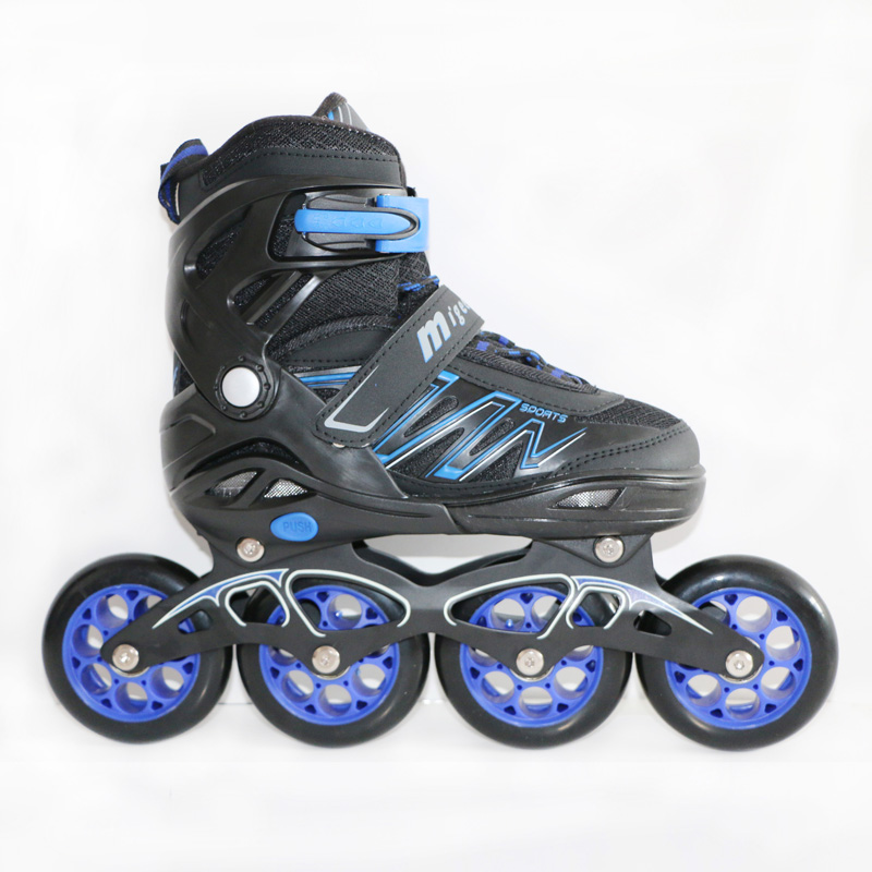 New Style Inline Skate