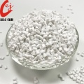 High Concentration White Masterbatch Granules