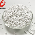 Granules Masterbatch blancs universels