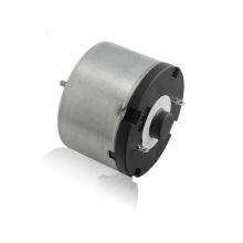 520 DC Motor Small Motors For DC Fan