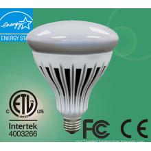 Low Price 20W E26 LED Bulb Light/LED Light Bulb Wholesale