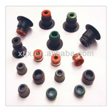 High quality oil seal 700-84-13910 Control valve oil seal excavator spare parts
