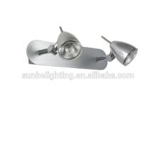 Фабрика прямые продажи 12v огни для RV внутреннего освещения E27 3W свет свет яхты свет