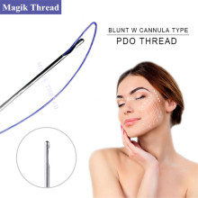 QUENTE!!! Anti-rugas PDO Lifting Thread Face & Body