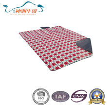Hot Sale Picnic Mat for Promotion