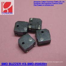 Samll SMD Buzzer 4kHz