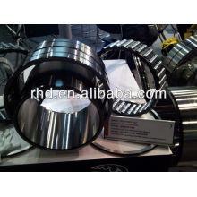 Rolling Mill Roulements à quatre rangs à rouleaux cylindriques SFC5678220 F1EY2