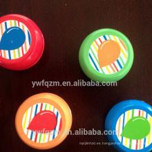 Wholesale niños de madera yoyo