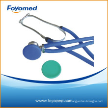 Stethoscope Dia of Cover: 4.6cm