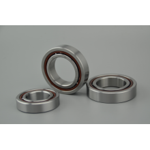 High speed angular contact ball bearing(71920C/71920AC)