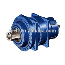 planetary reduction gear