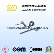 OEM Electrical Tools Accessories by Investment Casting