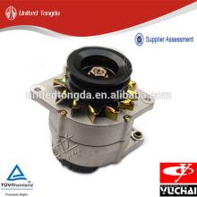 Geniune Yuchai alternator for G3412-3701010