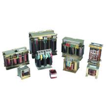 Трансформатор напряжения переменного тока (трансформатор напряжения сухого типа)