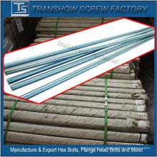 China Fábrica In_Stock Vendas DIN975 Thread Rods
