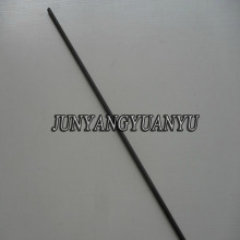 Low Relaxation PC Steel Wire Smooth Type
