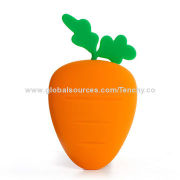 Silicone Coin Purse, Nice Shape and Comfortable TextureNew