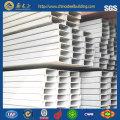 Steel Structure / C-Beam Supplier (CB-14321)