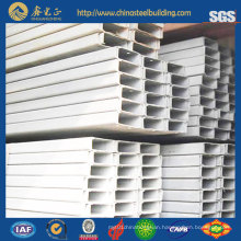 Steel Structure / C-Beam Supplier (CB-14321)