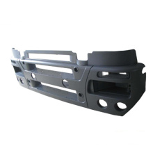 Automatic Auto Parts Making Plastic Injection Molding