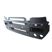 Fabricação de peças automotivas automáticas e moldagem por injeção de plástico