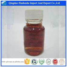 Высокое качество transfluthrin 118712-89-3 на горячей продажи