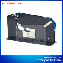 Пакетировочная машина для мешков (DZ-88)