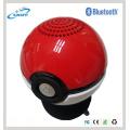 New Arrival! Unique Design Pokemon Speaker Popular Handsfree Speaker