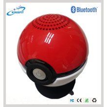 New Arrival! Unique Design Pokemon Speaker Popular Handsfree Speaker