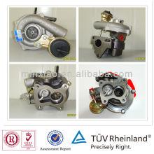Turbo KP35 54359700000 54359700002 na venda quente