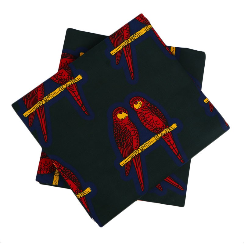 2018 Ankara African Polyester Wax Prints Fabric
