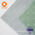 Polyester nonwoven Fabric In Rolls Hotel Hall Nonwoven Fabric Carpet