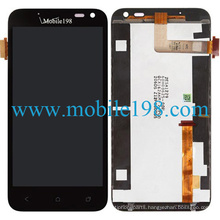 LCD Screen and Digitizer for HTC Droid Incredible 4G Lte