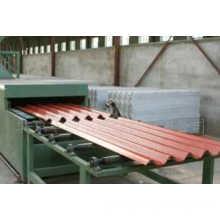 Wiskind Good Quality Asbestos Tile Steel Sheet