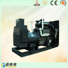 120kVA150kVA187kVA Chine Weichai Duetz Diesel Engine Power Generating Sets