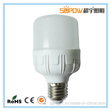 LED Bulb Light T50 T60 T80 T100 10W 15W 20W AC85-265V Ra>80