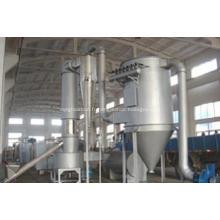 Machine de séchage à l'alumine activée, sèche-linge (sèche-linge)