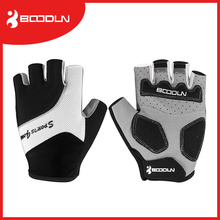 Road Riding Bicycle Full Finger Handschuhe Bike Radfahren Outsport mit professionellen Motocross Handschuhe
