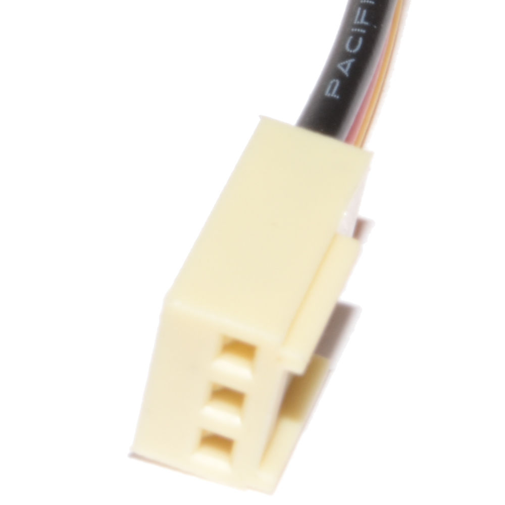 Female Socket Power Extension Cable