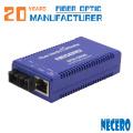 20 years fibra optica cable manufacturer supply ftth mini fiber optic terminal box