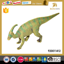 2016 hot sale dinosaur for kids