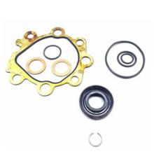 Body kit for Camry SXV10 power steering pump repair kit 04446-32011