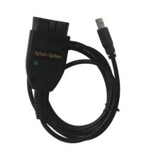 VAG тахогенератора 3.01 + для читателя ИММО ИММО Opel Подушка безопасности сканер