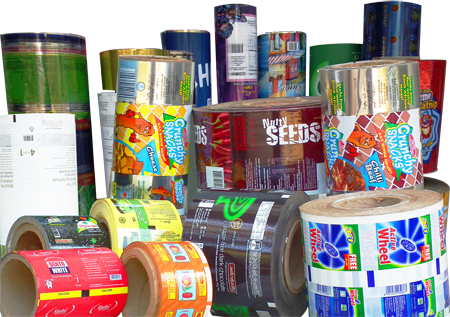 Standup Pouches, Coffee Bags, Coffee Valve, Printed Zipper Bags, Printed Rewind Rolls, Gravure Printed Pouches, High Barrier Bags