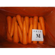 Jus de carotte frais à vendre