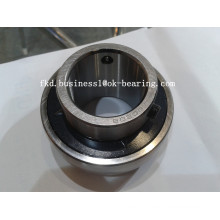 Uc202 Uc203 Uc204 Uc201 12mm Housed Bearing Insert Uc201