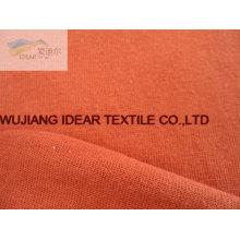 185GSM Polyester Single Jersey 002