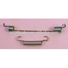 S993 Eco Sport brake shoe spring and adjusting kit