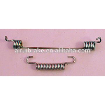 S993 Eco Sport brake shoe spring and adjusting kit